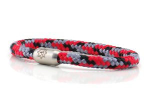 Anker Armband Leuchtfeuer