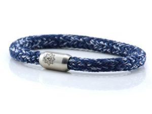 Anker Armband Sailor