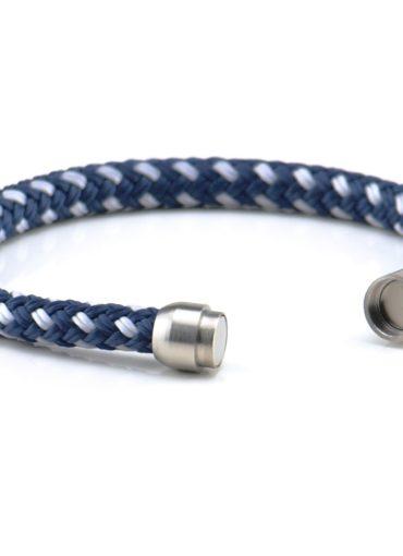 Anker Armband Tiefsee