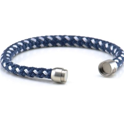 Anker Armband Tiefsee