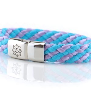 Anker Armband PERLMUTT