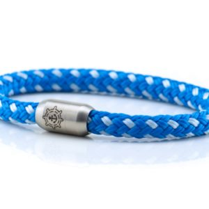 Anker Armband TAG AM MEER