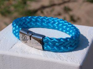 Anker Armband AMRUM