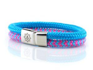 Anker Armband Bornholm