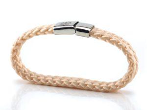 Anker Armband JUIST