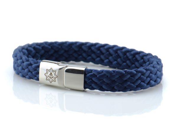 Anker Armband NORDERNEY
