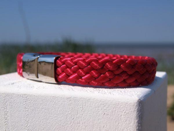 Anker Armband SYLT