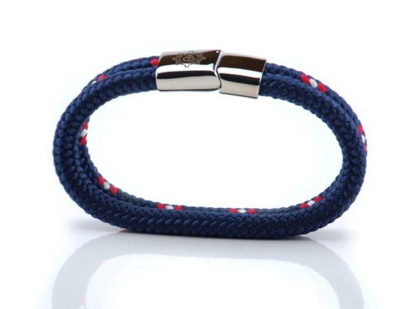 Anker Armband Skagen