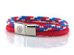 Anker Armband Lolland