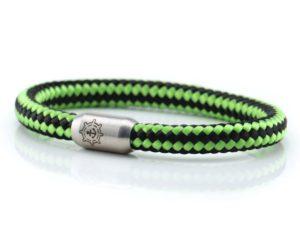 Anker Armband SEEGRAS