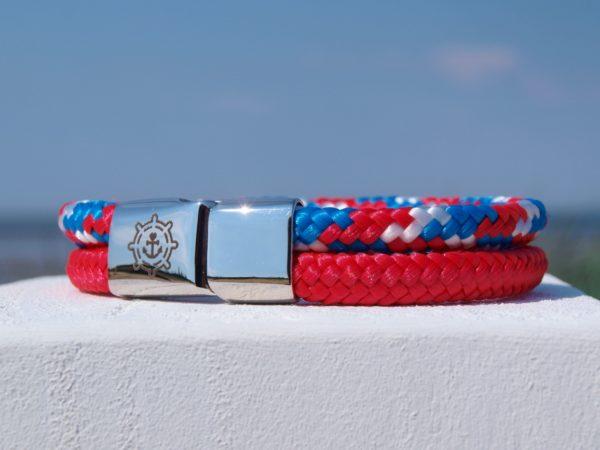 Anker Armband Lolland