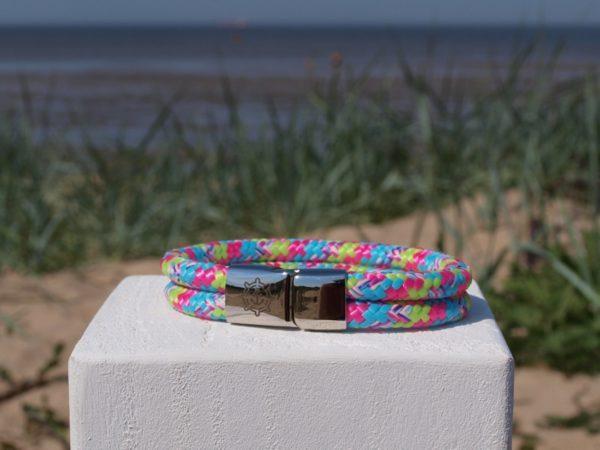 Anker Armband Malmö