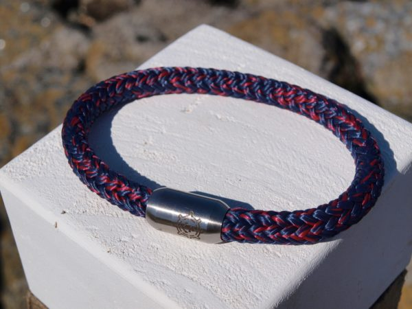 Anker Armband Steuermann