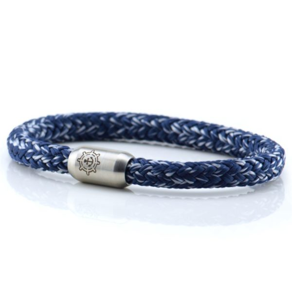 Segeltau Armband Herren Sailor Küstenglück frei