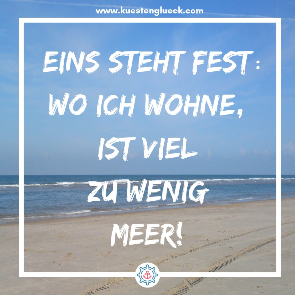 Sprueche Lustig Gute Nacht Sprüche Lustig Facebook Gb