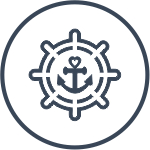 Logo Küstenglück