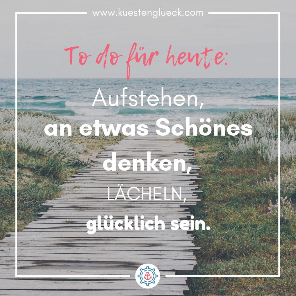 Spruche Schones Leben.Meer Spruche Zum Sehnsucht Haben Kustengluck