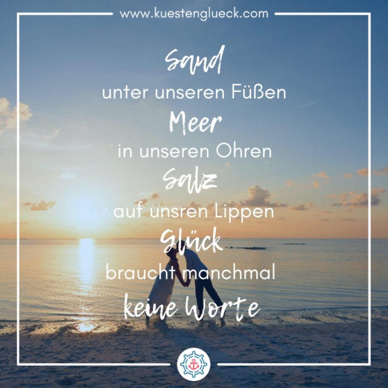 Meer-Sprüche-Liebe-1024x1024