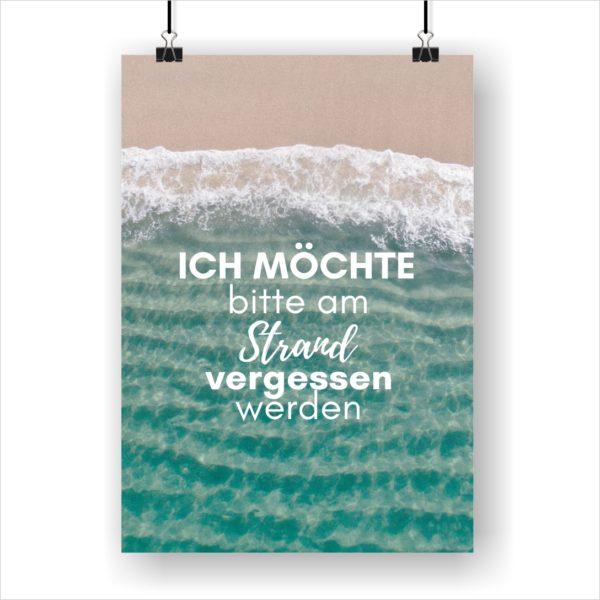 Vergessen Sprüche Nietzsche Zitate Vergessen 2019 08 27