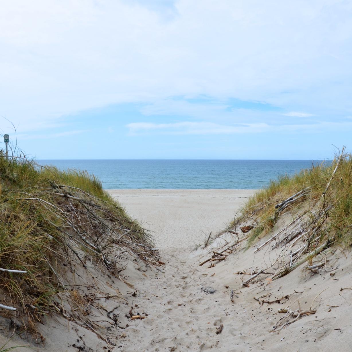 Nordsee Urlaub für Anfänger Küstenglück Meeraufgang